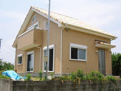 2009年06月20日_CIMG9361.jpg